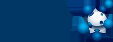 Sasol e-Shop Online